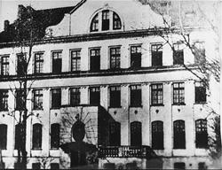 Janusz Korczak's Children: From Idea to Final Manuscript