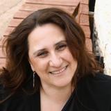 Gloria Spielman